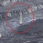 Anglesea Mine Borehole